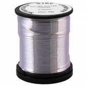 0.315mm 28 gauge Craft Wire